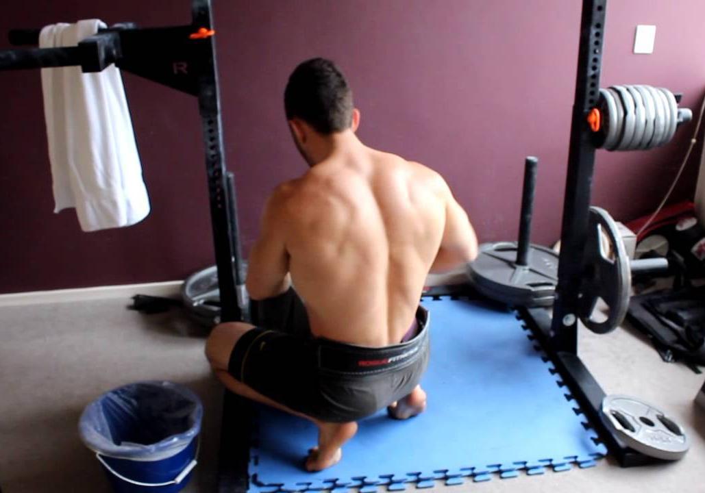 En este artículo explicamos como entrenar calistenia con poco tiempo