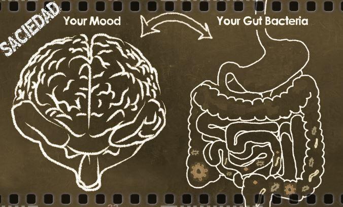 Consejos para reducir el apetito naturalmente y rápidamente
